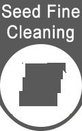 Grain Cleaner Manufacturer