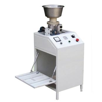 5BY-L Seed Coating Machine