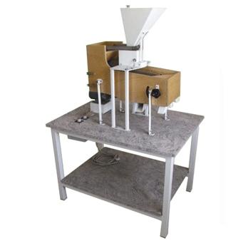 5XFJ-L Seed Grading Machine