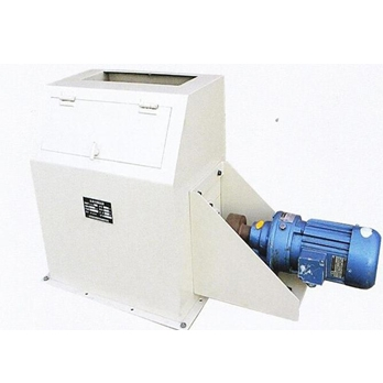 TCXD Magnetic separator
